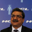 TCS closes FY13 with sustained growth momentum